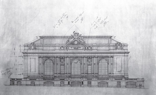 Grand-Central-Drawing-Competition1-537x328