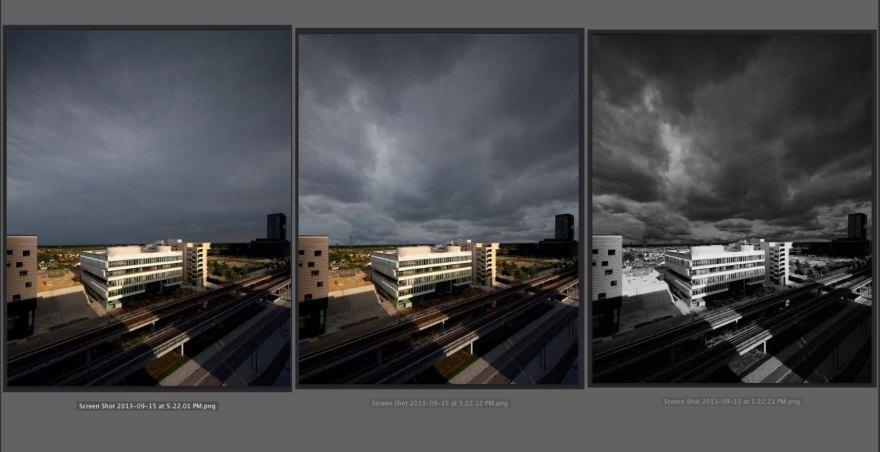 Screen Shot 2013-09-16 at 1.58.24 PM