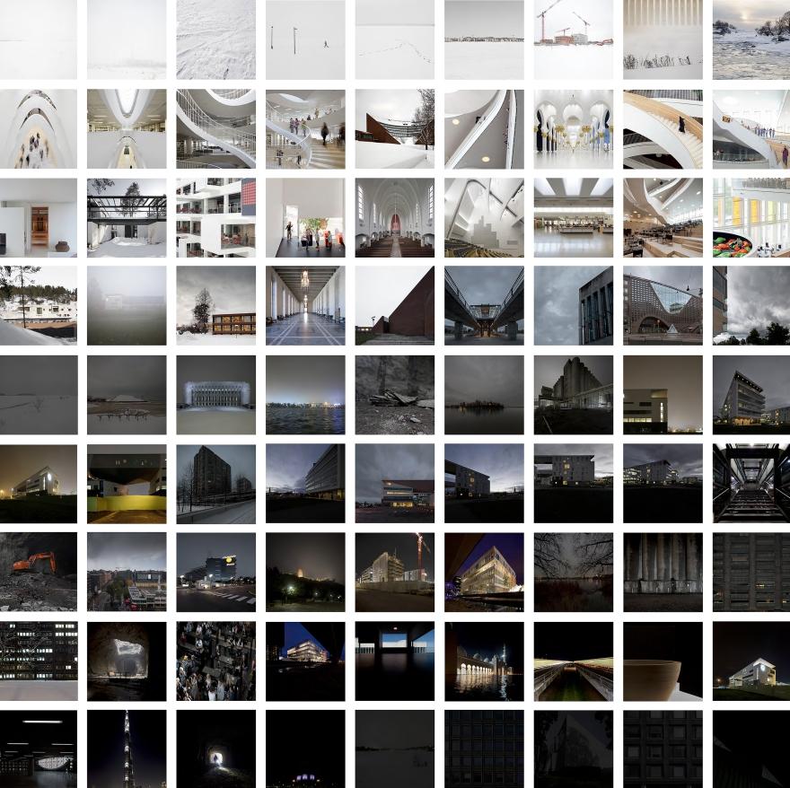 marc goodwin monochromatic architecture