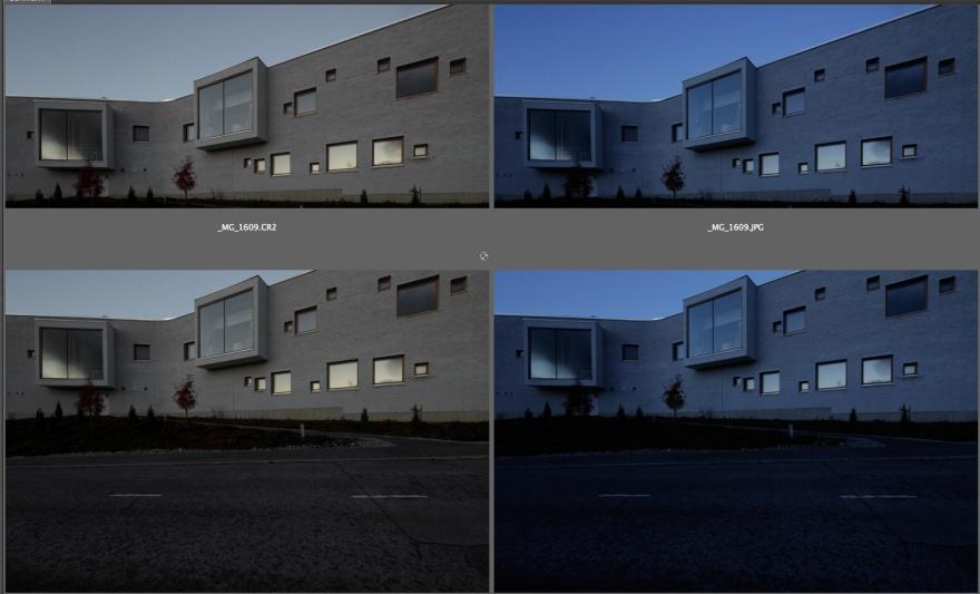 Screen Shot 2013-10-20 at 10.52.18 AM