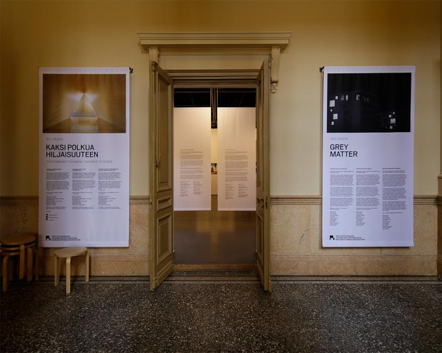 student exhibition2