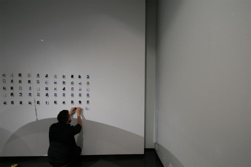 student exhibition4
