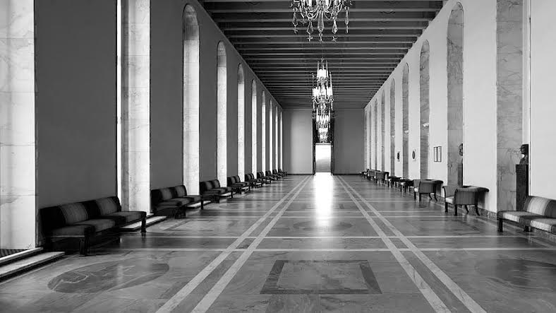 Finnish Parliament, Eduskunta