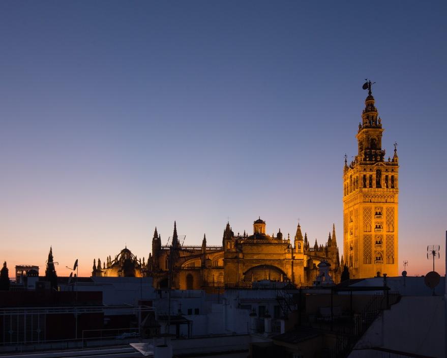Sevilla_MG_0224 (1)