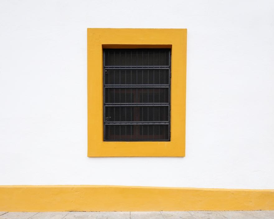 Sevilla_MG_9748