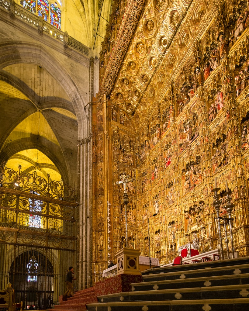 Sevilla_MG_9966